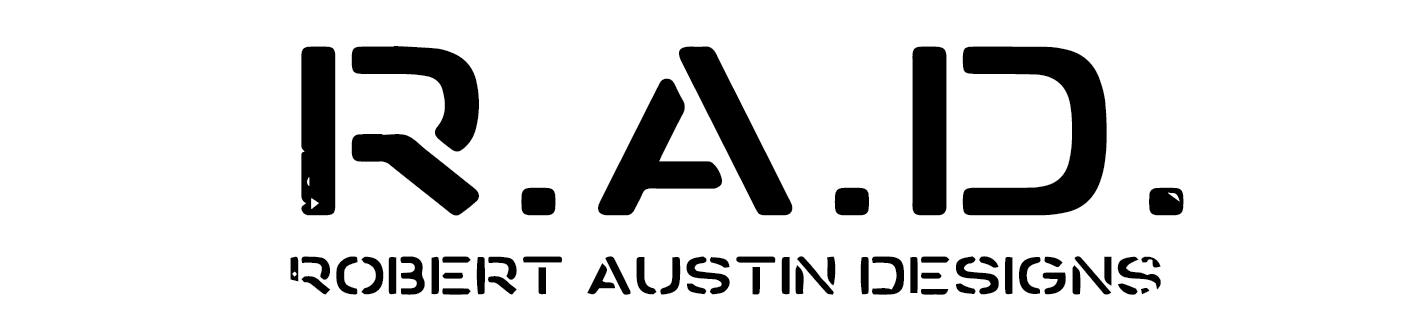 Robert Austin Designs